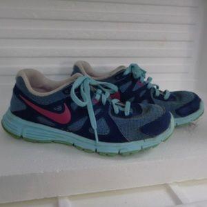Nike Revolution 2 Shoes